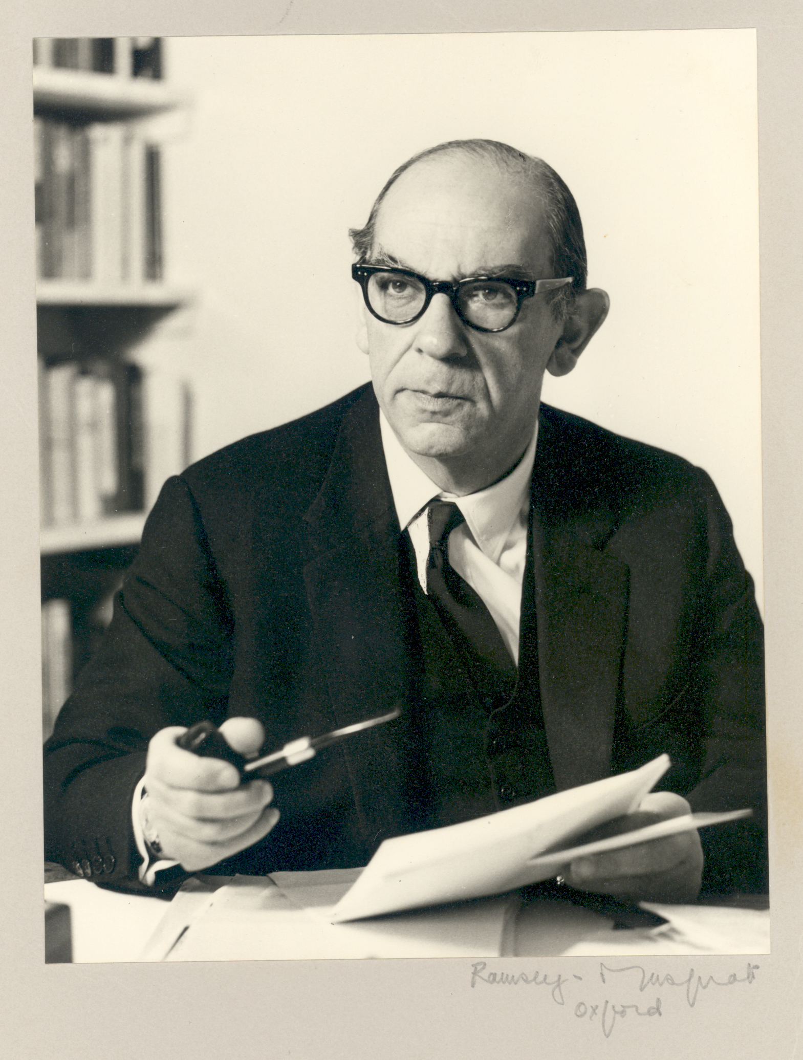 isaiah berlin 1969 four essays on liberty In the light of isaiah berlin's and quentin skinner  berlin, i (1969) four essays on liberty  three visions of liberty: john stuart mill, isaiah berlin,.
